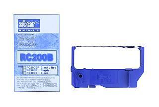 Barvící páska STAR SP 200/500
