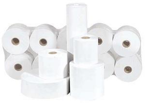 Papírová rolička 80 mm termální (80m)