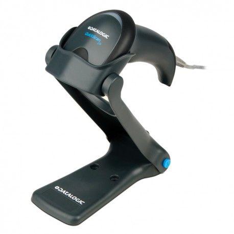 Datalogic QuickScan Lite QW2420
