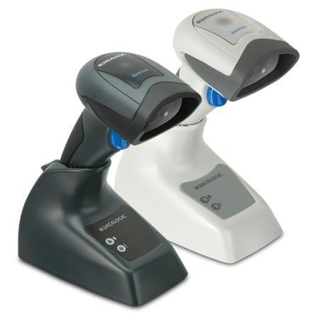 Datalogic QuickScan Mobile QM2131