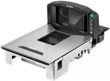 Váhoscanner Zebra MP7000 + Digi DS983