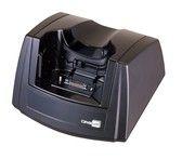Komunikační jednotka pro CPT8200 USB