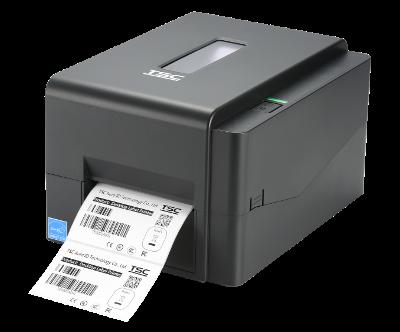 Tiskárna čárových kódů TSC TE200