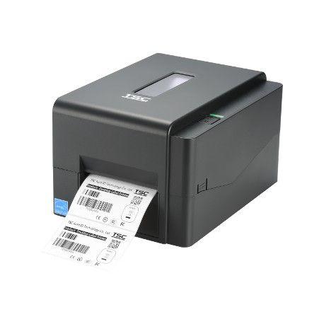 Tiskárna čárových kódů TSC TE300