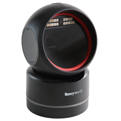 Snímač č.k. Honeywell HF 680 Orbit